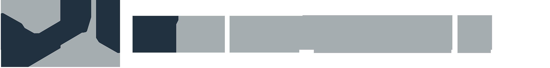 MT Media-Productions