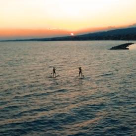 Aldiana – Cyprus